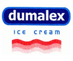 Dumalex