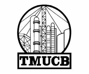 tmucb